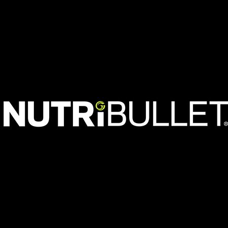 nutribullet-logo-white