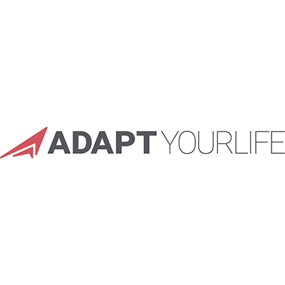 ayl-logo