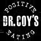 dr-coys-logo