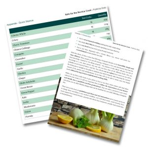 keto-ebook-page-92