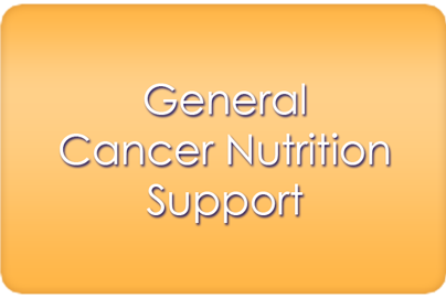 General-Cancer-Nutrition-support_BIGb