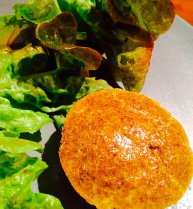 Liver-Mousse-Recipe-397x428abc