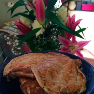 Low-Carb-Pancakes-Recipe-404x428abc