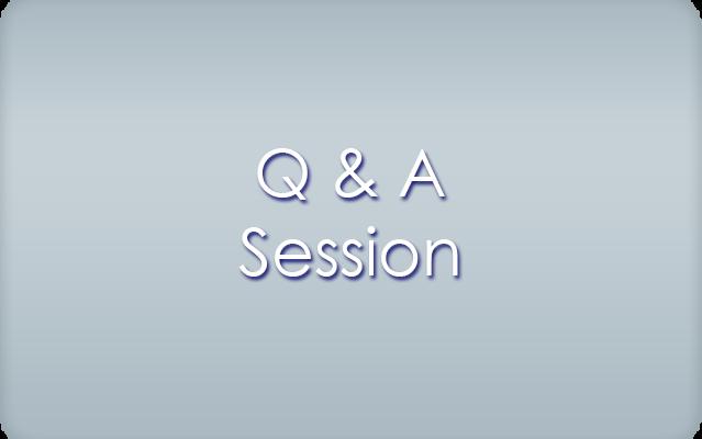 QA-Session_Big