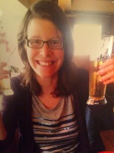 My-last-beer