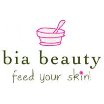 biabeauty-logo