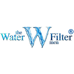 the-water-filter-men-logo