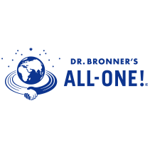 drbronner-logo