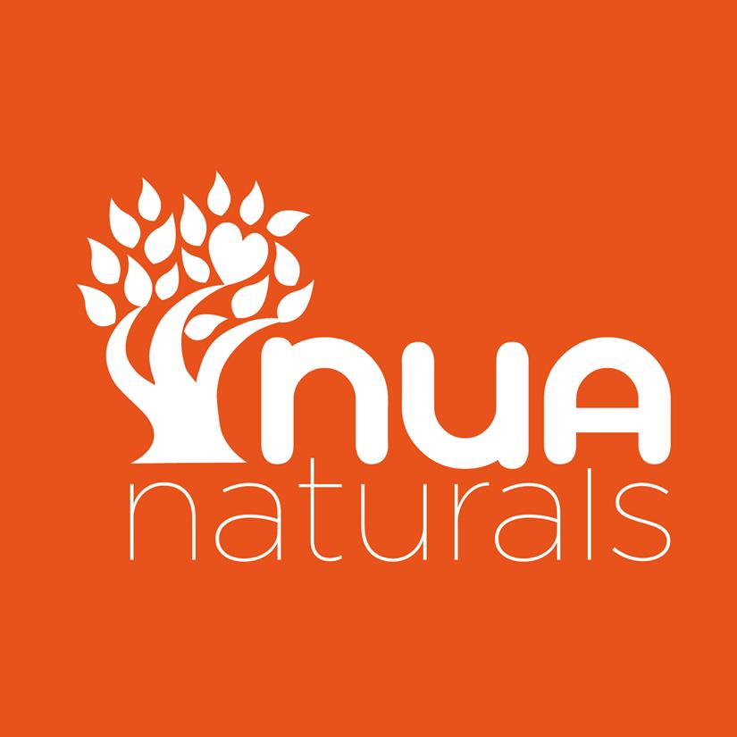 nua-naturals-logo
