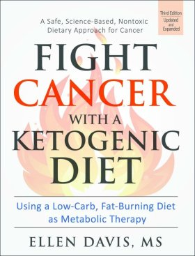 ketogenic-resource-cancer-diet-ebook-cover-new