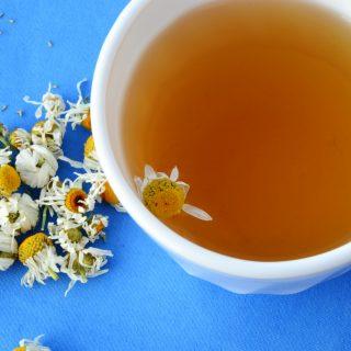 cold-and-flu-tea