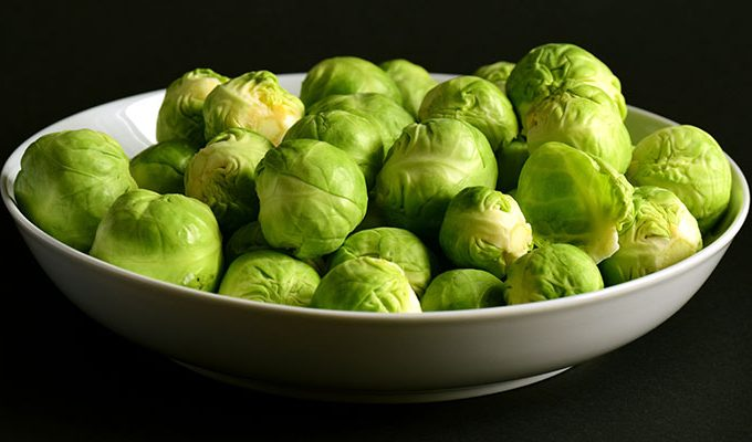 brussels-sprouts-3100702